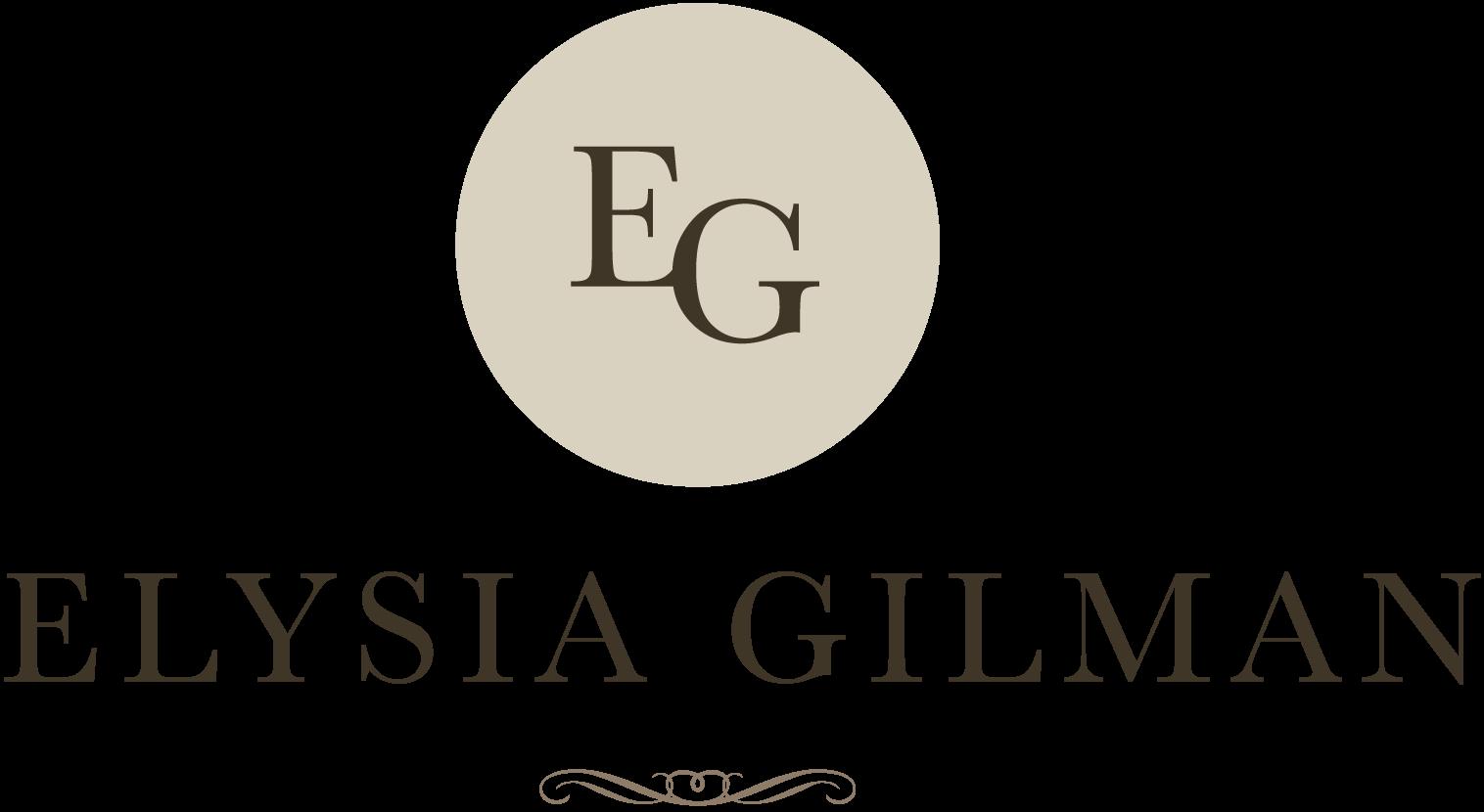 Elysia Gilman